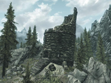 Falkreath Watchtower