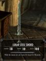 Lunar Steel Sword.png
