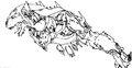 Senche-tiger illustration.jpg