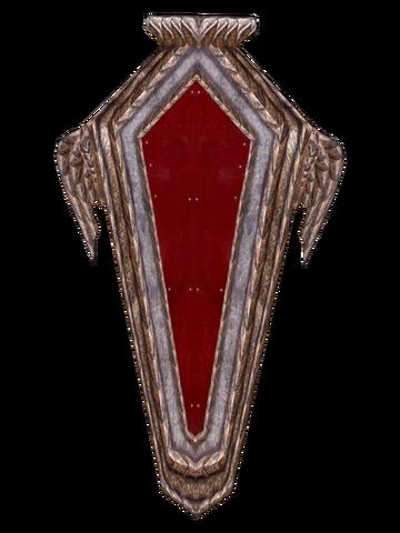 File:Shield of the Crusader.png