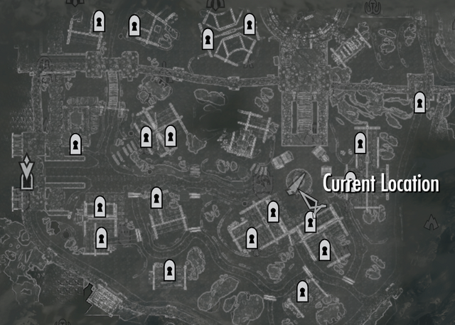 File:Whiterun Marketplace Map.png