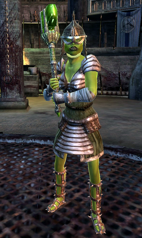 File:Yellow Team Warrior.png