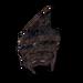 Волчий шлем (TESIIIB)