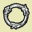 Иконка нейтралов