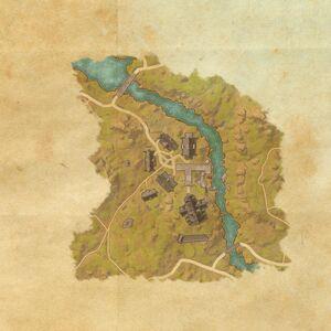 Нималтен (План)