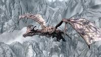 1000px-Legendary Dragon Arcwind 2
