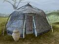 Ababael Timsar-Dadisun's Yurt.png