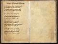 Ballad of Dranoth Hleran.png