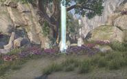 Cey-Tarn Keep Skyshard
