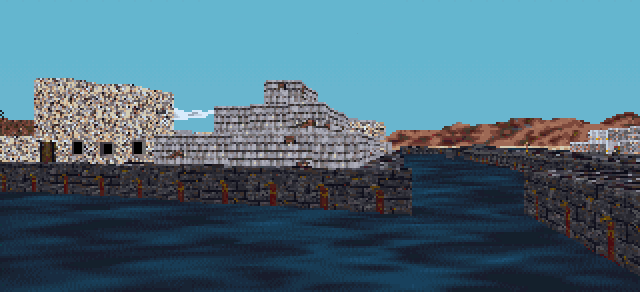 File:Cliff Keep (Arena).png
