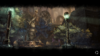 Clockwork City Loading Screen Blank