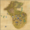 Crosswych Map Free.png