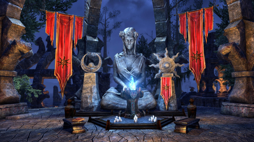 File:Daedric Set of Azura.png