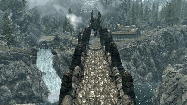 File:Dragon Bridge View.jpg