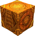 Dwemer puzzle cube.png