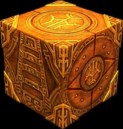 File:Dwemer puzzle cube.png