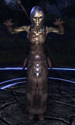 File:ESO Draugr Wight.png