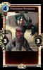 Fearsome Dremora