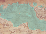 First Empire of the Nords