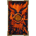Flame Atronach Card Back.png