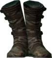 Guild master boots.png