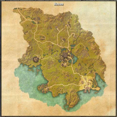 File:Haven Region.png