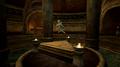 Hortator and Nerevarine - Morrowind.png