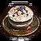 Jubilee Cake 2016 Icon