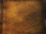 Skradzione cienie (Oblivion)