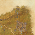 Marja's Mill Map.png