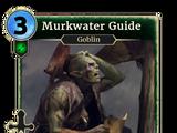 Murkwater Guide