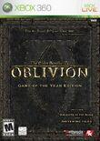 OblivionGameOfYear