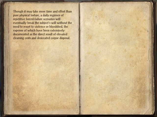 File:Proper Torture Techniques, volume 13 (2).png