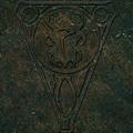 Redoran steel symbol.png