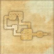 Sheogorath's Tongue (Map)