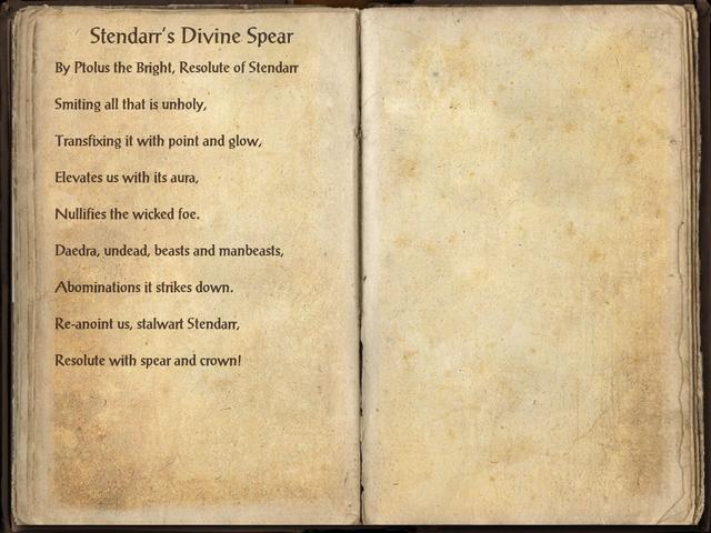 File:Stendarr's Divine Spear.png