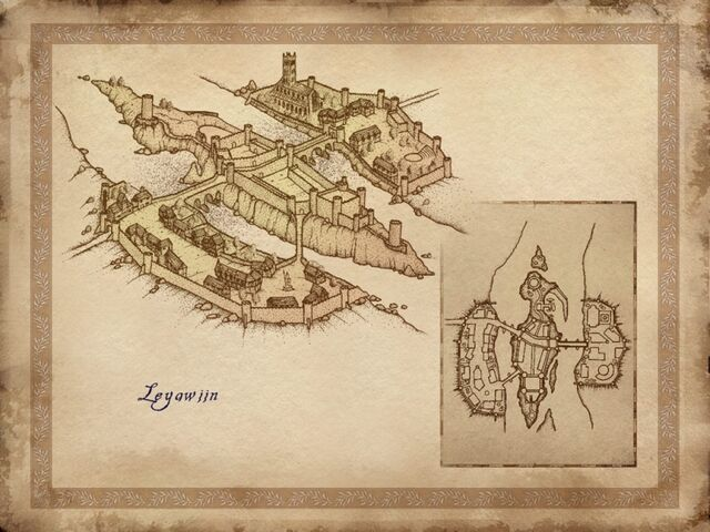 File:TESIV Concept Leyawiin.jpg