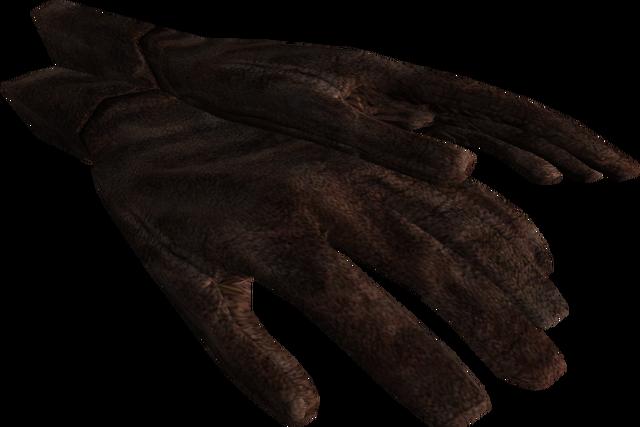 File:TESV Gloves.png