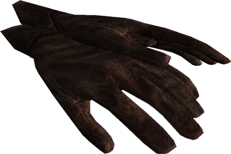 Gloves | Elder Scrolls | FANDOM powered by Wikia