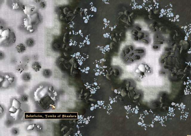 File:Tombs of Skaalara Map.png