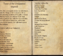 Tome of the Undaunted (signed)