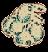 Очищенная морозная соль (иконка)