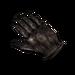 Перчатка Мораг Тонг (TESIII)