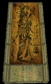 Святой Велот
