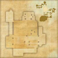 Старый Орсиниум (план) 5