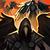 Убийца ворон (иконка)