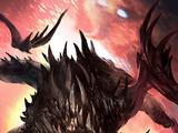 Alduin's Apocalypse