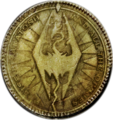 Coin01 backside.png