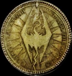 File:Coin01 backside.png