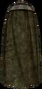 Common Skirt 5 MW
